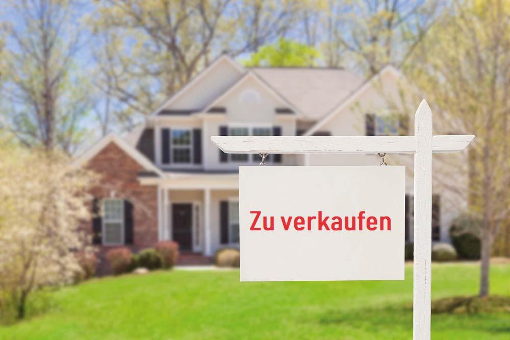 https://www.immobilienwolf.de/wp-content/uploads/2019/05/iStock-177722838_Haus_verkaufen_klein.jpg